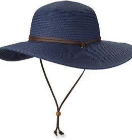 Columbia Sportswear Columbia Global Adventure Packable Hat