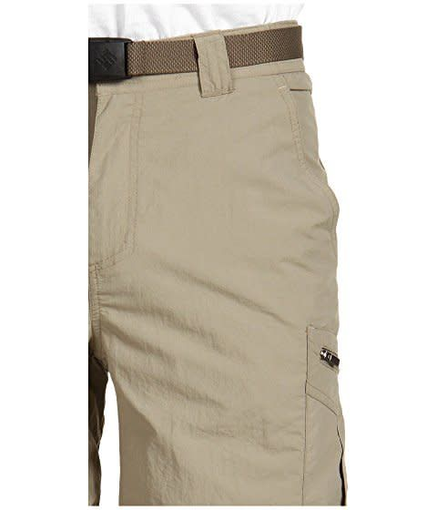 Columbia Sportswear Columbia Silver Ridge Cargo Short