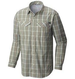 Columbia Sportswear Columbia Silver Ridge Lite LS Shirt