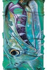 Buff UV Buff - DY Grumpy Barracuda
