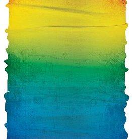 Buff UV Buff - Pride