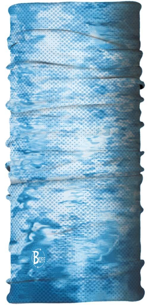 Buff UV Insect Shield Buff -