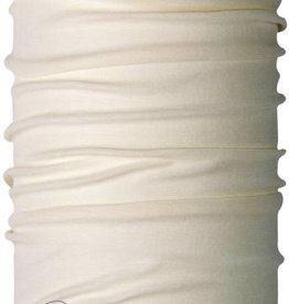 Buff UV Insect Shield Buff - Cru