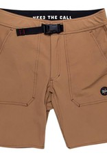 Howler Brothers Howler Bros Tamarin Tech Shorts