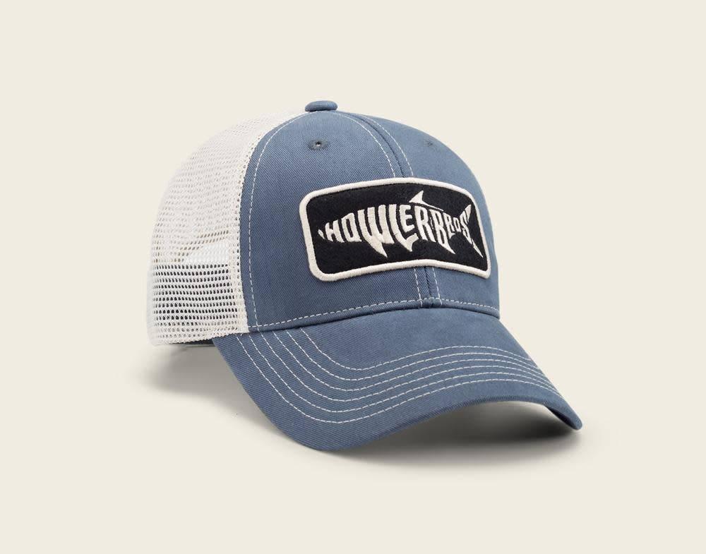 Howler Brothers Howler Bros Silver King Standard Cap