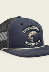 Howler Brothers Howler Bros Trout Snapback