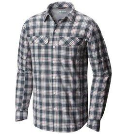 Columbia Sportswear Columbia Silver Ridge LS Shirt