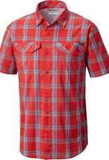 Columbia Sportswear Columbia Silver Ridge Lite SS Shirt
