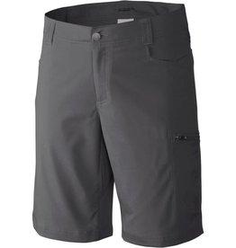 Columbia Sportswear Columbia Silver Ridge Stretch Short