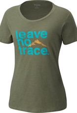 Columbia Sportswear Columbia Women's Outdoor Elements Tee II