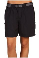 Columbia Sportswear Columbia Women's Sandy River Cargo Short