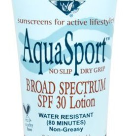 All Terrain All Terrain Aquasport SPF 30 1OZ