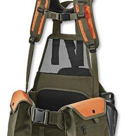 Orvis Orvis Pro Series Hunting Vest Olive