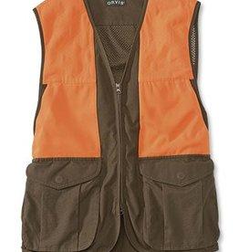 Orvis Orvis Upland Hunting Vest