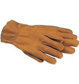 Orvis Orvis Uplander Hunting Shooting Glove