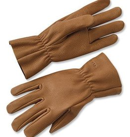 Orvis Orvis Women's Ultimate Upland Hunting Glove