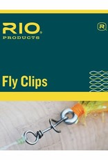 Rio Products Intl. Inc. Rio Twist Clip Quick Link 10-pack
