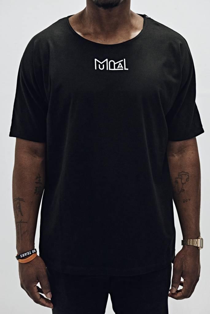 MURAL MURAL T-Shirt Edition