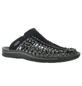 Keen Uneek Slide Black