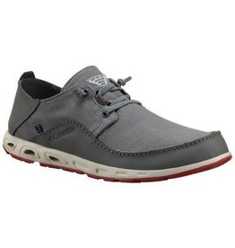 Columbia Columbia Men's  Bahama Vent Grey