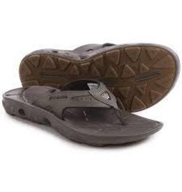 Columbia Columbia Men's Techsun Flip Mud