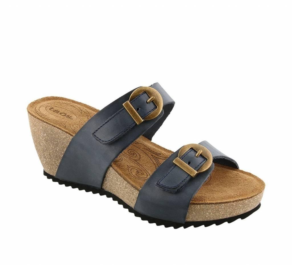 Taos Footwear Taos Anna