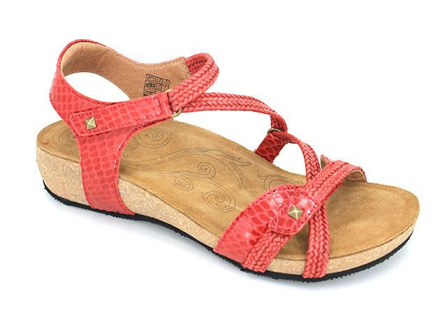 Taos Footwear Taos Ziggie