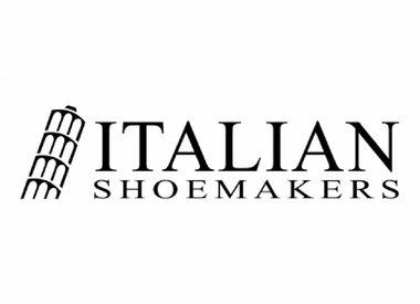 Italian Shoe Maker