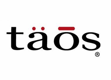 TaosFootwear