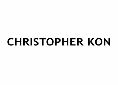 Christopher Kon