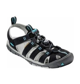 Keen Women's  Clearwater CNX Black Radiance