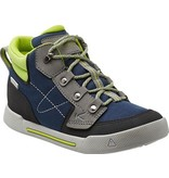 Keen Keen Child/Youth Encanto HighTop Blue