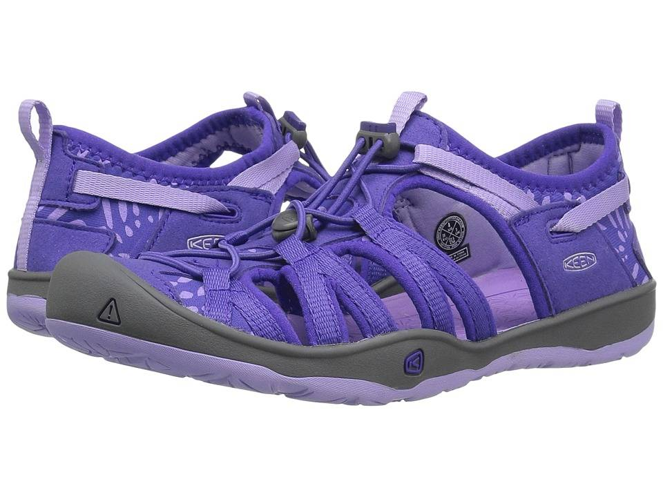 Keen Keen Moxie Sandal Lavender