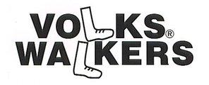 Volks Walker