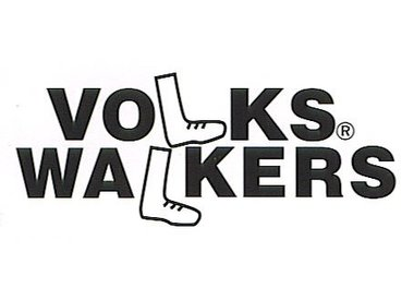 Volks Walker