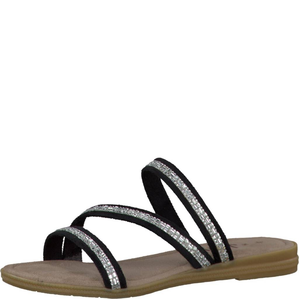 Jana Jana Fashion Sandle