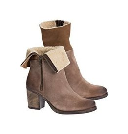 Bos & Co. Bos & Co Beverlee Taupe