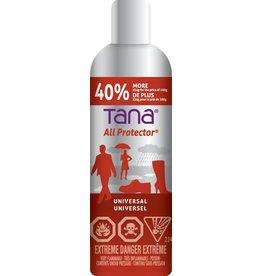 Tana All Protector Spray