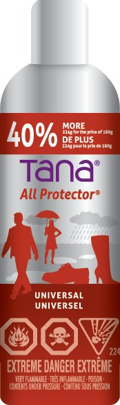 Tana All Protector Spray