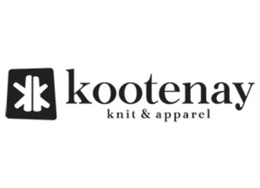 Kootenay Knit & Apparel