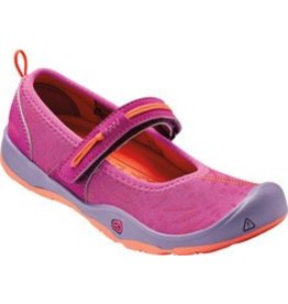 Keen Child & Youth Moxie Mary Jane Purple