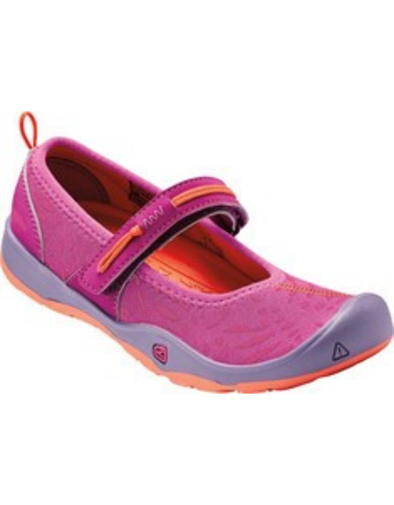 Keen Keen Child & Youth Moxie Mary Jane Purple