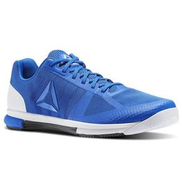 Reebok Reebok Men's Crossfit Speed Vital Blue