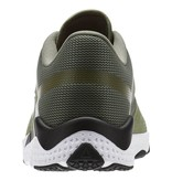 Reebok Men's Trainflex Hero-Hunter Green