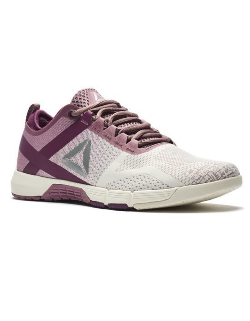 crossfit reebok women
