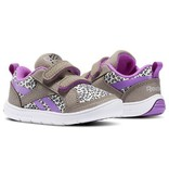 Reebok Reebok Infany & Toddler Ventureflex Jungle Stone