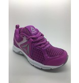 Reebok Reebok Girls Runner 2.0 Violet