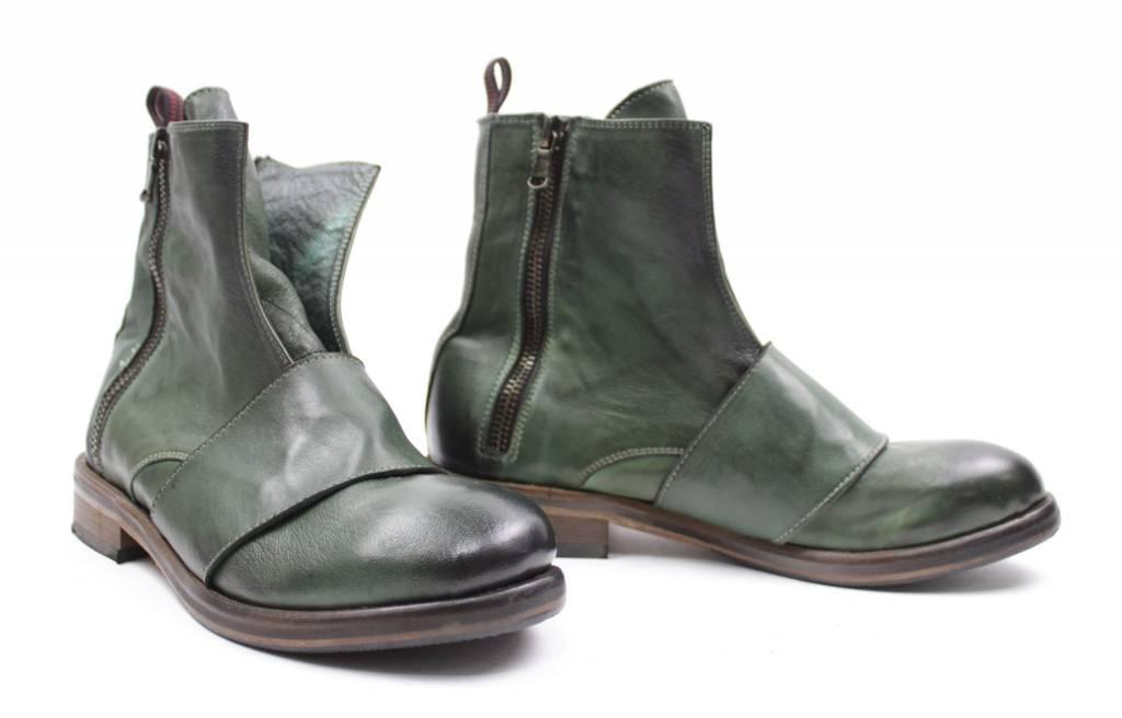 J.p. david Boots PAPUA Footlocker Images La Vente En Ligne Livraison Gratuite Le Meilleur aIN41