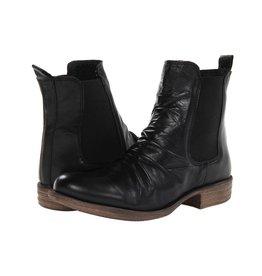 Miz Mooz Lisse Boot Black