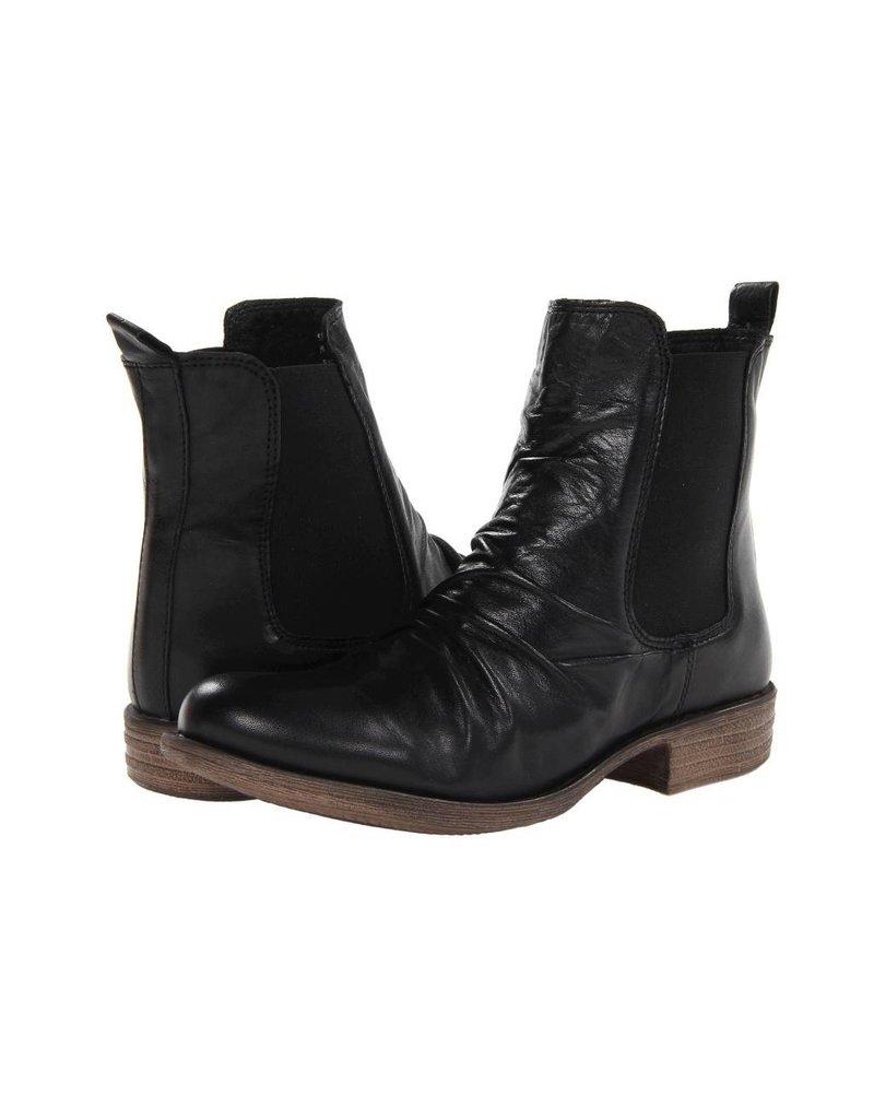 Miz Mooz Miz Mooz Lisse Boot Black